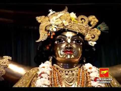 Video Rageshwari   রাজেশ্বরী   Shri Krishna Kirtan   Ramkanai Das   Beethoven Records   Bengali Devotional download in MP3, 3GP, MP4, WEBM, AVI, FLV January 2017