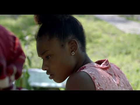 'Pacificado' ganha prêmio de melhor filme em festival na Espanha