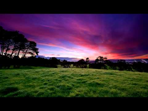 Anomaly-Calling Your Name (Solarstone Chillout version)
