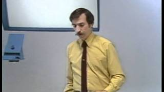 Lecture 13, Continuous-Time Modulation | MIT RES.6.007 Signals And Systems, Spring 2011