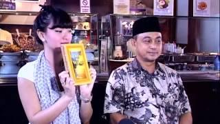 Video Cincin Tunangan Palsu Zaskia Gotik Dari Vicky Prasetyo MP3, 3GP, MP4, WEBM, AVI, FLV September 2019