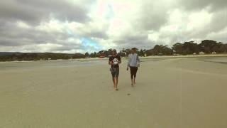 Rosebud Australia  City new picture : Rosebud Beach Melbourne Australia Short Trailer
