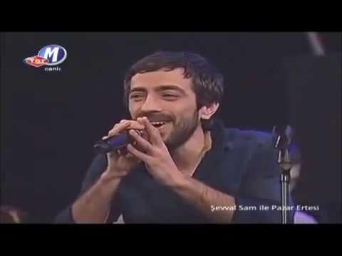 Karmate - '' Kara Duman '' (видео)