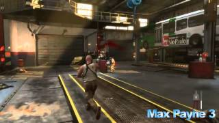 Nonton Top 20 Third Person Pc Games Film Subtitle Indonesia Streaming Movie Download