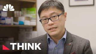 Video Counting Calories Is A Ridiculous Way To Try And Lose Weight | Think | NBC News MP3, 3GP, MP4, WEBM, AVI, FLV Maret 2019