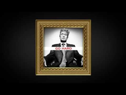 Dino MC47 - Санкции (видео)