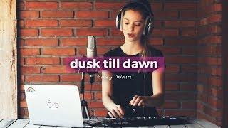 Video Dusk Till Dawn - Zayn & Sia   Romy Wave LOOP cover MP3, 3GP, MP4, WEBM, AVI, FLV Maret 2018