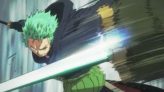 Nonton One Piece Film Gold   Zoro Vs Dice Full Fight  Hd  Film Subtitle Indonesia Streaming Movie Download