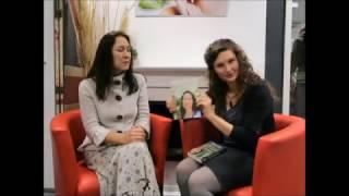 AutorenSPEZIAL - Lumira Weidner - Jung und Schön