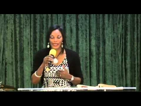 Persuade, Embrace, & Confess (Continued)