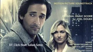 Nonton Manhattan Night Full Soundtrack Film Subtitle Indonesia Streaming Movie Download