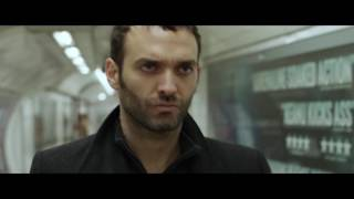Nonton Alleycats   Clip Film Subtitle Indonesia Streaming Movie Download