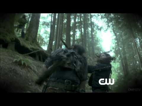 The 100 2.01 (Preview)
