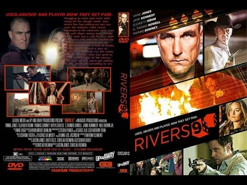 Rivers 9 Full Movies