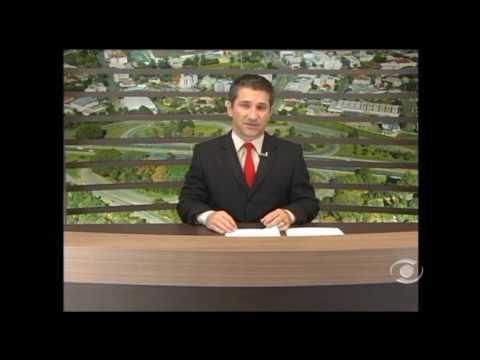 Vídeo Estrela está com inscrições abertas para profissionais da área da saúde