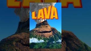 Download Youtube: Lava