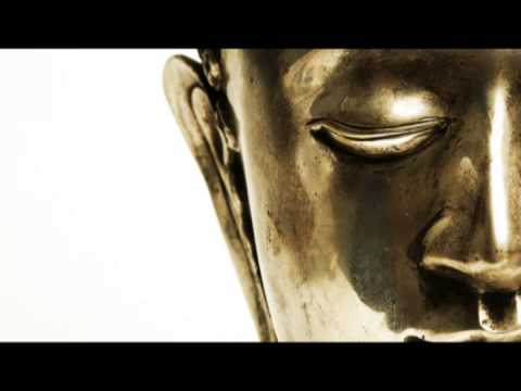 Namaste: Meditation Blessing Music for Positive Thoughts embracing the Flow of Energy