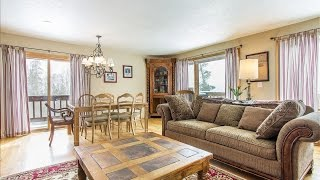 Dillon (CO) United States  city photos : 6 Bedroom Single Family Home For Sale in Silverthorne, CO, USA for USD $ 629,000...