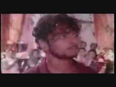 Video taqdeer ka fasana...sehra-mohd.rafi-tribute to forgotten music telents Ramlal. download in MP3, 3GP, MP4, WEBM, AVI, FLV January 2017