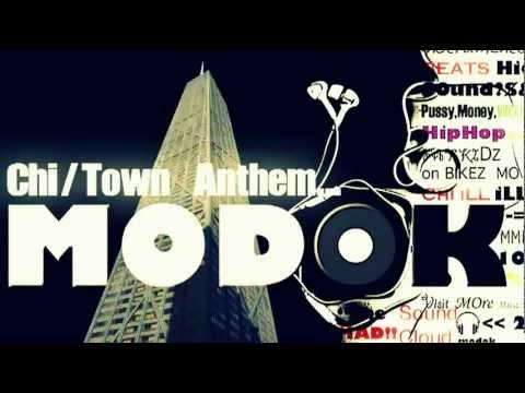 MO Beats -