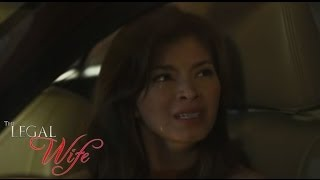 Nonton THE LEGAL WIFE Episode: The Fast And Furious Film Subtitle Indonesia Streaming Movie Download