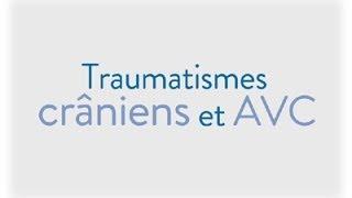 AVC et Traumatismes crâniens : Bienfaits de la physiothérapie