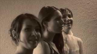 Video Původní Bureš - Rododendrón