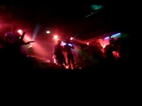 Banda Ômega - Show em Heliodora - Vídeo 2