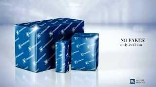 Devenez un expert de l'emballage en deux minutes - Motor Service Group (french)