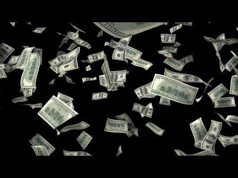 700 subscribers - insane donation 1500 euro