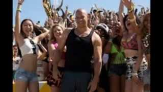 Nonton Fast   Furious 7   Photo Hd Film Subtitle Indonesia Streaming Movie Download