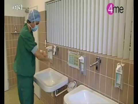 Liposuctie door Dr. L.Schumacher van ATS-kliniek bij RTL 4