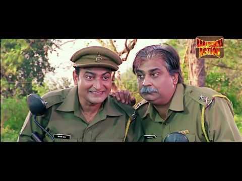 Video दूध का कर्ज़ २ || Doodh Ka Karz 2 || Bhojpuri Full New Movie 2016 || Nirahua, Rani, Viraj B download in MP3, 3GP, MP4, WEBM, AVI, FLV January 2017
