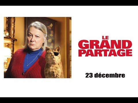 Le Grand Partage - Teaser 2