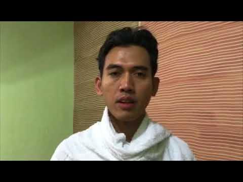 Pesan Amirul Hajj, oleh DR Asrorun Niam, Sekretaris Komisi Fatwa MUI