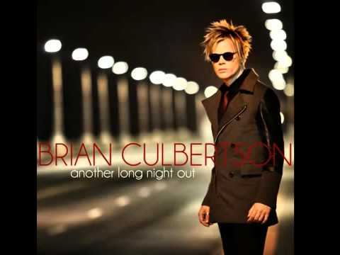Video Brian Culbertson- Another Long Night Out download in MP3, 3GP, MP4, WEBM, AVI, FLV January 2017