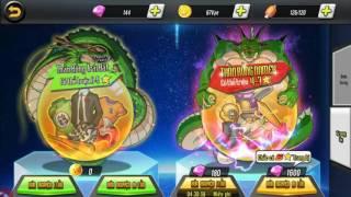 [ BÌNH LUẬN ] Game Mobile Lưỡng Long Nhất Thể ll By Nation Z, Long Nhat, Gương mặt thân quen 2015