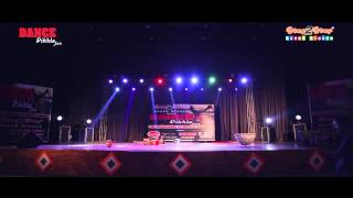 Raat Ka Sama Jhoome Chandrama | Lata Mangeshkar | Dance Performance By Step2Step Dance Studio