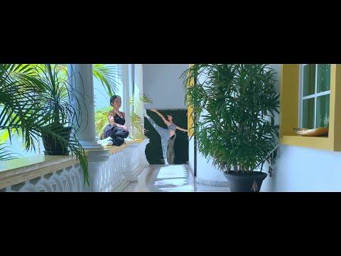 Yul´- Tan azul (Video Oficial)