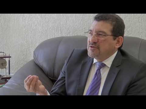 Investigará IPE legalidad de pensiones altas a exfuncionarios
