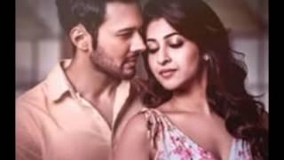 Nonton 2016 Bollywood Movie Saansein  The Last Breath  Romantic Horror  Film Subtitle Indonesia Streaming Movie Download