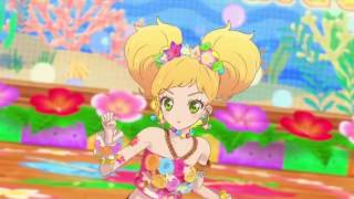 Nonton  Hd Aikatsustars Yuzu Marina Of August  Episode 19  Film Subtitle Indonesia Streaming Movie Download