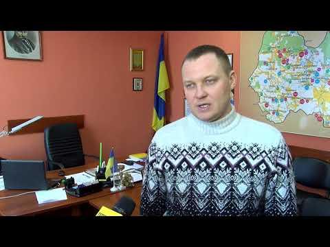 Школи Рівненського району на канікули не пішли