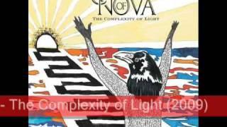 Children of Nova - The Complexity of Light (2009)