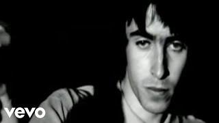 Oasis vídeo clipe Cigarettes & Alcohol