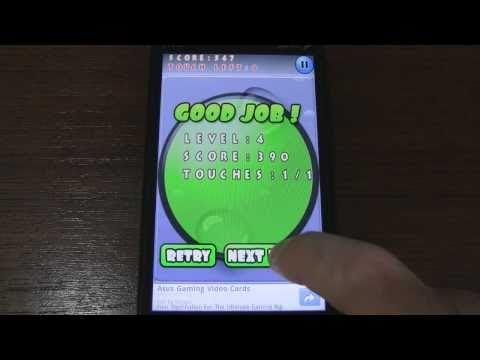 Blast Ninjas Android