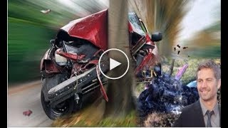 Nonton Paul Walker 3 mint before his car crash 11 30 2013 Film Subtitle Indonesia Streaming Movie Download