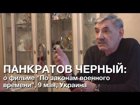 porno-eblya-ne-snimaya-trusikov
