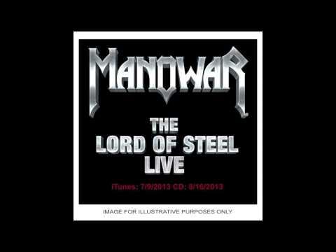 Tekst piosenki Manowar - Hail, Kill And Die po polsku