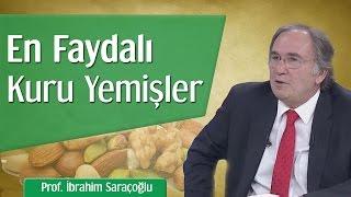 Video En Faydalı Kuru Yemişler   Prof. İbrahim Saraçoğlu MP3, 3GP, MP4, WEBM, AVI, FLV Juli 2018